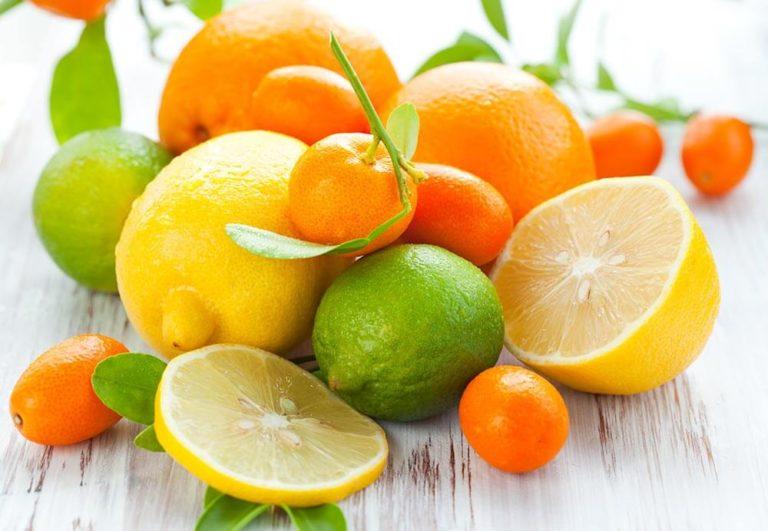 Витамин С защищает нас от простуды