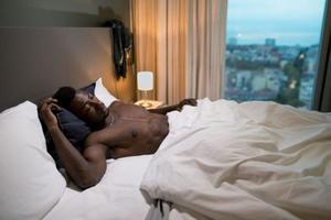 6 распространенных мифов о сне