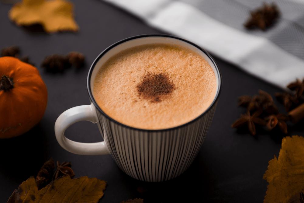 Кофе снижает аппетит