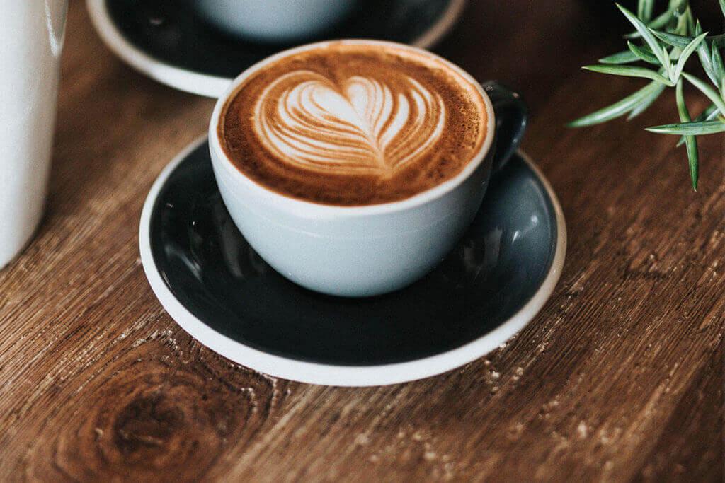 Повышение энергии без кофеина
