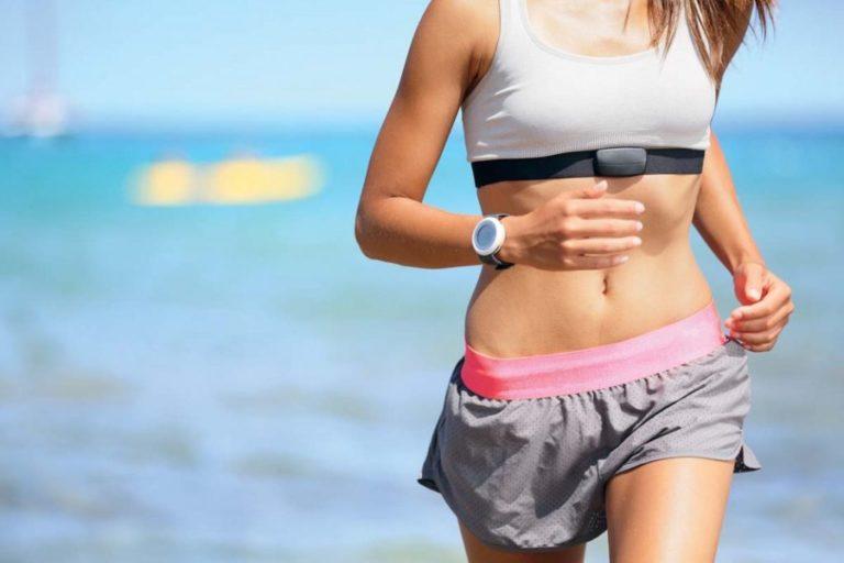 Помогает ли бег натощак быстрее похудеть